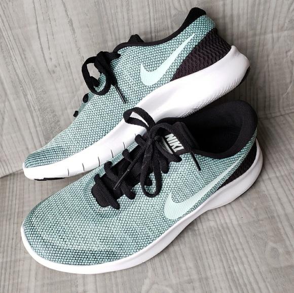 b0c4805d3b5d5 Nike Flex Experience RN 7 Womens Running Shoe